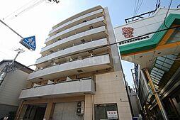 土居駅 6.2万円