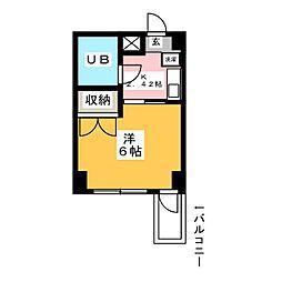 高崎駅 4.0万円
