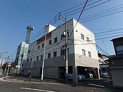 daimaru BLD