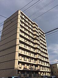 札幌市西区発寒十条2丁目