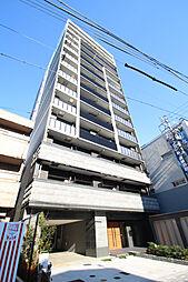 新栄町駅 5.9万円