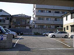 六甲道駅 1.8万円