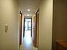廊下はリビングに直接続きます。全てのドアを開ければ通風はいいです。,3LDK,面積65.81m2,価格1,780万円,JR常磐線 松戸駅 徒歩19分,新京成電鉄 松戸駅 徒歩19分,千葉県松戸市松戸1608-1