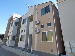 北綾瀬駅 5.2万円
