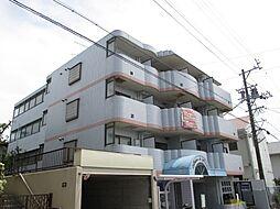 高塚駅 1.6万円