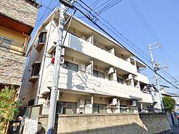 六甲駅 4.0万円