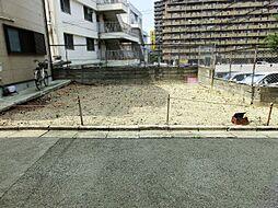 堺市西区上野芝向ヶ丘町1丁