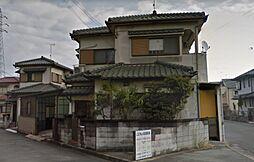 [一戸建] 兵庫県高砂市梅井2丁目 の賃貸【/】の外観