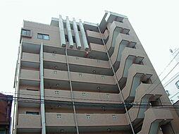 クレアートノムラ(CREART NOMURA[7階]の外観