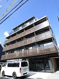 JR東海道・山陽本線 甲南山手駅 徒歩2分の賃貸マンション