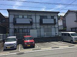 黒江駅 4.0万円