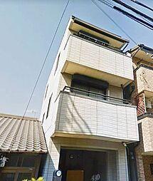 神戸市兵庫区須佐野通3丁目