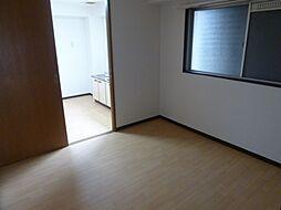 東道頓堀千寿プラザ[603号室号室]の外観