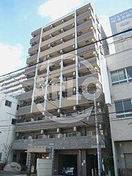 恵美須町駅 5.4万円