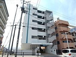 塩屋駅 9.5万円