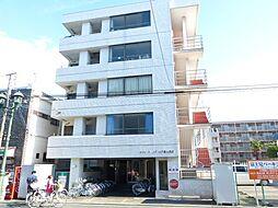 立川駅 3.5万円