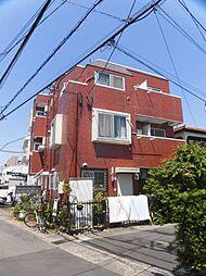 児島ビルディング[202号室]の外観