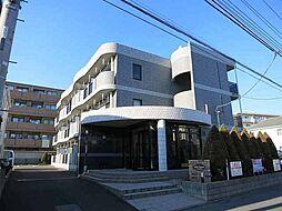 豊田駅 7.2万円