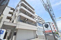 宇品3丁目駅 4.2万円