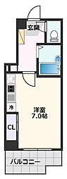 豊津駅 5.8万円