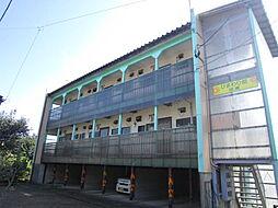 高田駅 3.2万円