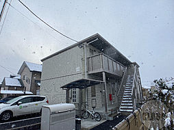 仙台市営南北線 八乙女駅 徒歩14分の賃貸アパート