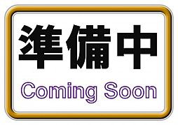 [一戸建] 大阪府門真市垣内町 の賃貸【/】の外観