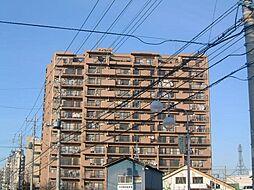 北高崎駅 6.2万円