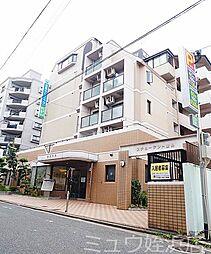 室見駅 2.7万円