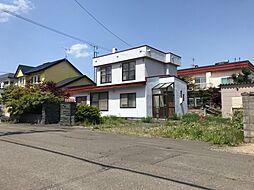 手稲駅 990万円