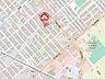 地図,1LDK,面積41.31m2,賃料4.0万円,バス 道北バス永山10条4丁目下車 徒歩5分,JR函館本線 旭川駅 6.4km,北海道旭川市永山九条4丁目4-3