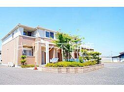 丹荘駅 4.8万円