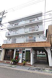 堀田駅 4.5万円