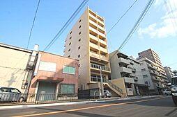 カンパニオ江坂