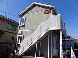 東大和市駅 3.8万円