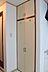 収納,ワンルーム,面積14m2,賃料2.6万円,札幌市電2系統 西線9条旭山公園通駅 徒歩5分,札幌市電2系統 西線6条駅 徒歩8分,北海道札幌市中央区北八条西13丁目