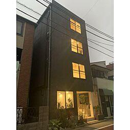 a-stone HIGASHIJUJO~エーストンヒガシジュ