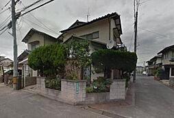 [一戸建] 広島県福山市川口町5丁目 の賃貸【/】の外観