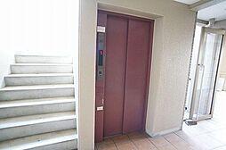 サニーコート桑名[2階]の外観