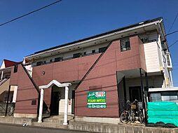 南福島駅 4.2万円