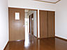 寝室,1K,面積22.19m2,賃料3.3万円,JR常磐線 水戸駅 4km,,茨城県水戸市文京1丁目10番地