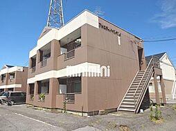 室駅 2.3万円
