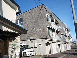 中央バス4条橋 6.0万円