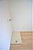 設備,1DK,面積29.87m2,賃料3.6万円,JR仙山線 東照宮駅 徒歩10分,JR仙石線 榴ヶ岡駅 徒歩30分,宮城県仙台市宮城野区幸町1丁目