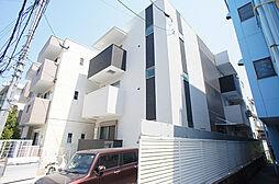 九産大前駅 5.7万円