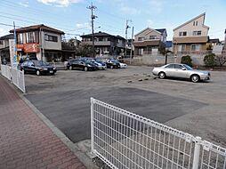 羽村駅 0.8万円