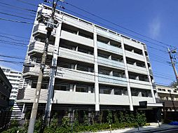 綾瀬駅 7.9万円