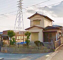 松阪市御殿山町