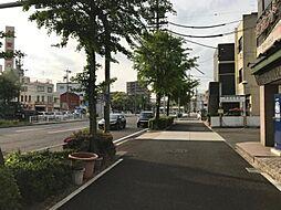 現地(2019年5月撮影)