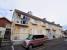 入曽駅 4.3万円